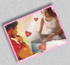 Cyber-Dating