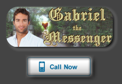 Gabriel the Messenger